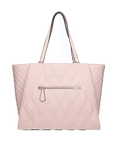 Guess Hwvg64 12230 Shopping DONNA Rosa