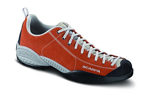RSPCA GTX Mojito rust Shoes Salina WFzqHFwS