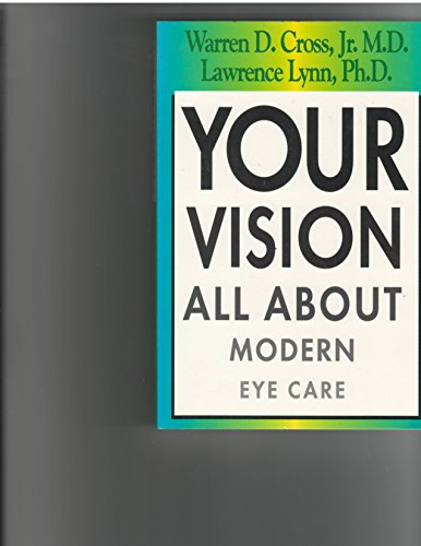All Eyes Vision Care - 3