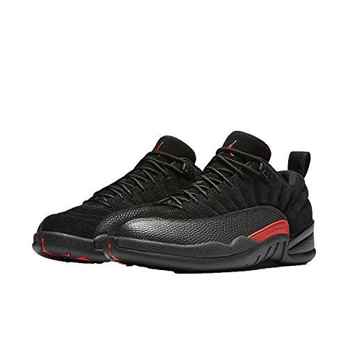 AIR JORDAN 12 RETRO LOW Mens sneakers 308317-003 (Jordan Retro Low Air Xii)