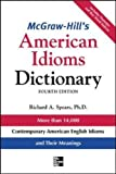 McGraw-Hill s Dictionary of American Idioms Dictionary (McGraw-Hill ESL References)