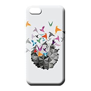 iphone 6 Brand Hard pattern phone carrying case cover cell phone wallpaper pattern