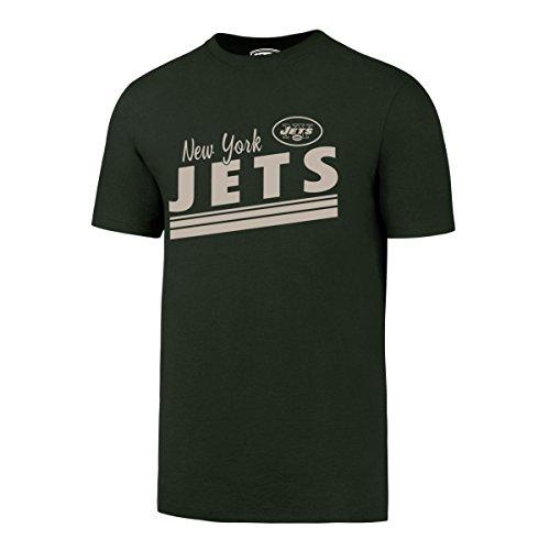 new york jets shorts for men - 5