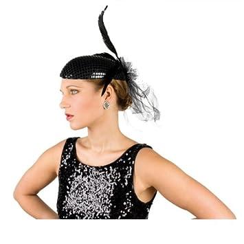 Hat Ritz 2efa1d9c594