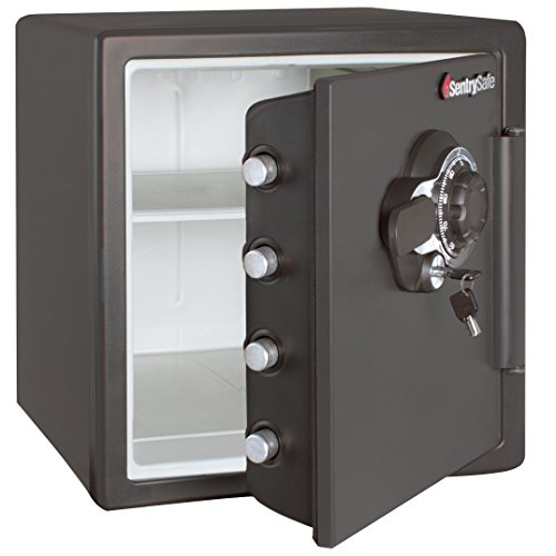 Top 10 best bolt down safes for home for 2020
