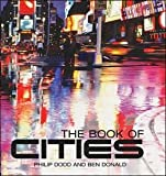 img - for The Book of Cities book / textbook / text book