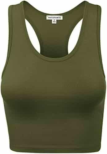 23367cef4b9 Shopping 1 Star & Up - Camisoles & Tanks - Lingerie - Lingerie ...