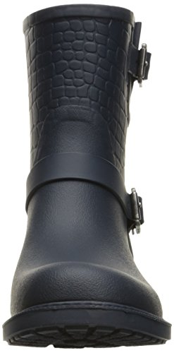 Shoe Edelman Eclipse Women's Rain Sam Navy Keigan I6OfZH