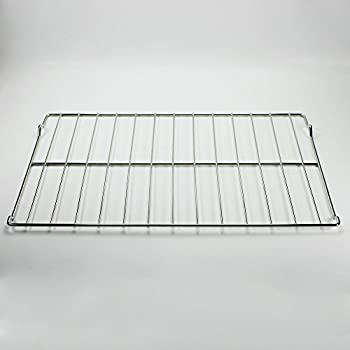 Replacement Oven Rack Replaces Whirlpool W10256908 By Erp
