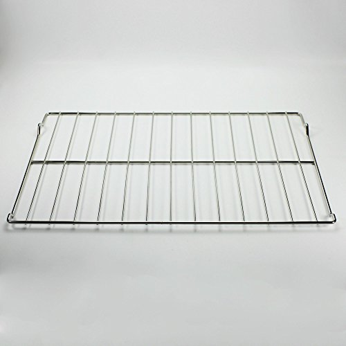 Replacement Oven Rack replaces Whirlpool W10256908 (Oven Replacement Parts compare prices)