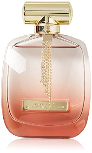 Nina Ricci L'extase Caresse de Roses Eau de Parfum Legere Spray for Women, 2.7 (Nina Ricci Les Belles De Ricci)