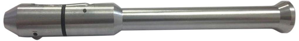 Tig-Pen Welding Finger Feeder Rod Holder Pencil Filler Metal