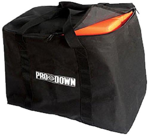 Pro Down Sideline Marker Bag (Set Sideline Markers Field Equipment)