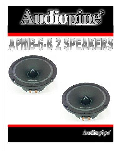 2-audiopipe-apmb-6-65-6-car-audio-loud-speaker-pair-low-mid-range-dj