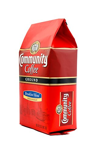 Community-Coffee-Premium-Ground-Coffee