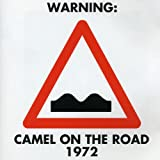 Camel on the Road 1972
