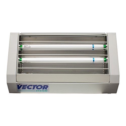 Vector Classic Fly Light Trap ()