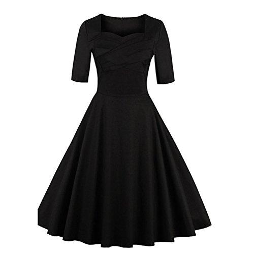 etsy vintage dress form - 9