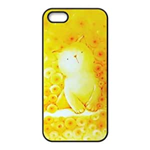 Animal DIY Phone Case For Sam Sung Note 3 Cover LMc-94989 at LaiMc