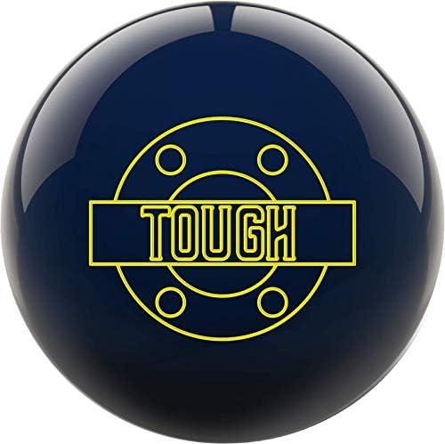DV8 Diva Dots Bowling Ball