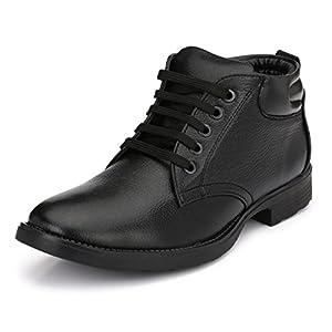 Mactree Men's Formal Shoes