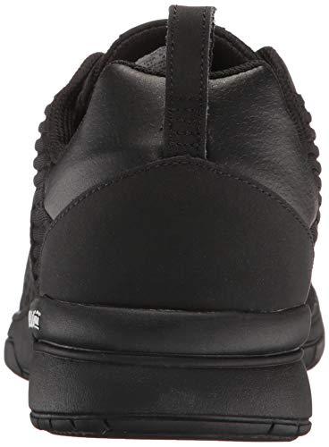 black black Schwarz Scissor white Supra Sneaker Uomo xqwSY6v4