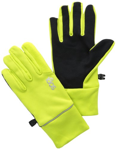 180s Men's Foundation with Alltouch Glove