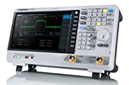 Siglent SSA3032 X-TG Digital Spectrum Analyzer 9KHz-3.2GHz WITH Tracking Generator