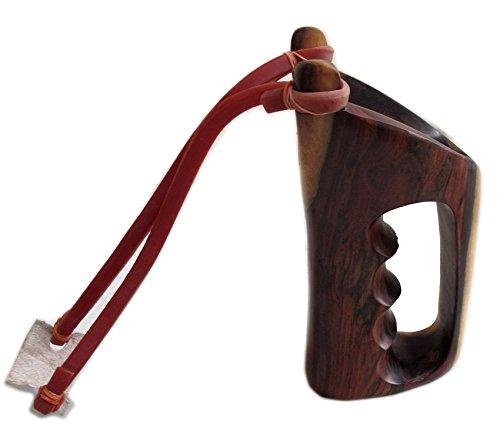 Catapult Thai Handmade Wooden Classic