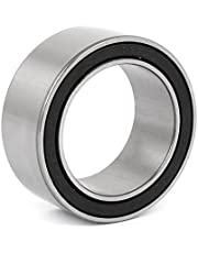 uxcell 50mm x 35mm x 20mm Car Air Conditioning Compressor Bearing 35BD5020