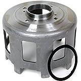 4L60E 4L60 4L65E 700R4 Beast Sun Gear Shell GM Isuzu by Pro Select