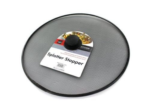Bulk Buys UU061-18 Splatter Stopper