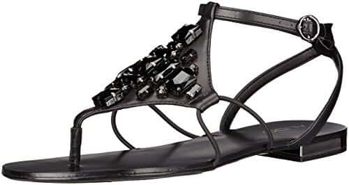 Aldo Women's Lesli Dress Sandal