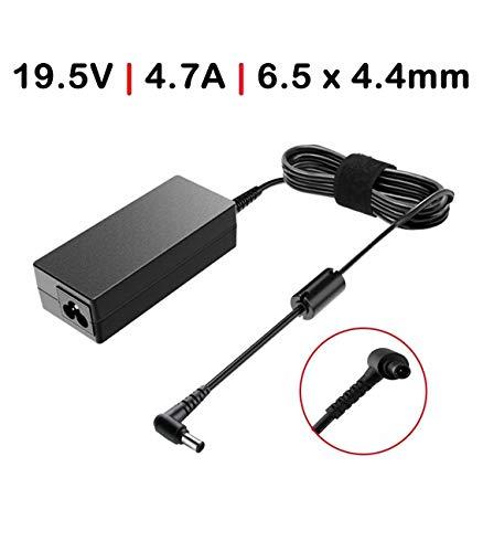 Portatilmovil - Cargador para PORTATIL Sony VAIO PCG-61611U | Vgp ...