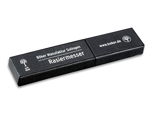 Boker Elite Carbon Fiber Handle - 140615
