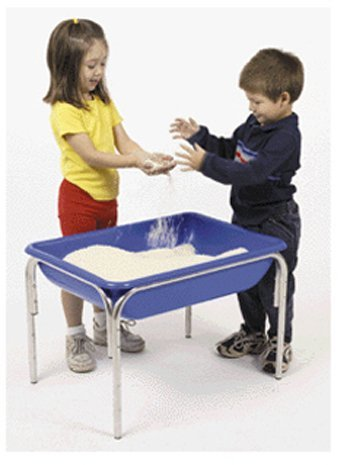 Economy Sensory Table by Children's Factory