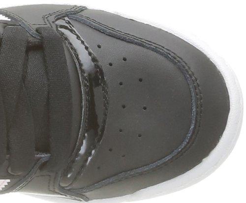 Adidas Originals - Fashion / Mode - Miduri Court Mid 2.0 Wn - Noir