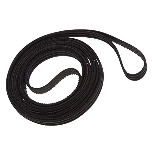 Zamtac New Plotte Carriage Drive Belt for Hp Designjet for sale  Delivered anywhere in USA