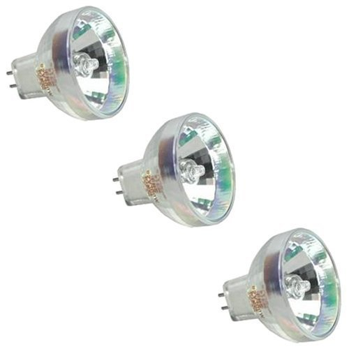 - FHS 82v/300w 70 hr. Projection Bulb 3-Pack