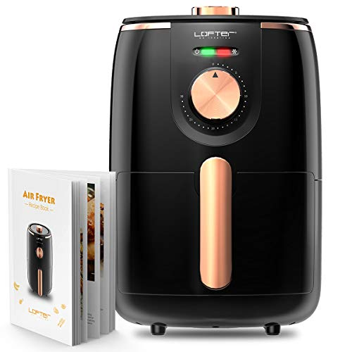 mini air fryer - 9