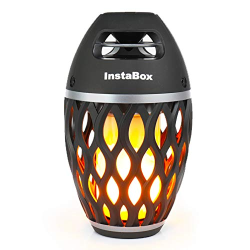 Outdoor Lighting And Speakers in US - 7