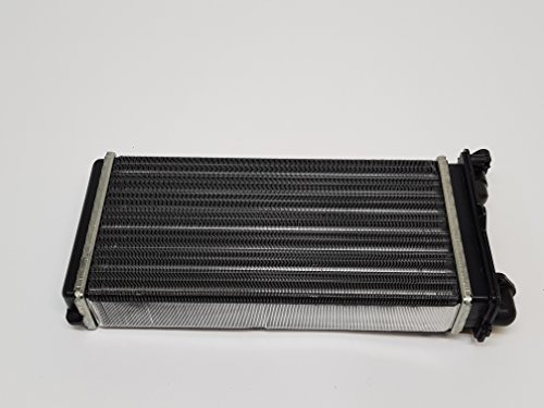 MECA Filter ELR7295 Heater: