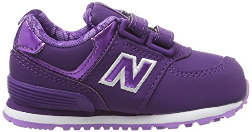 Nbkv574f3y Viola New Balance purple Sneakers Bambino gBwn5qCpx