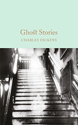 Download PDF Ghost Stories