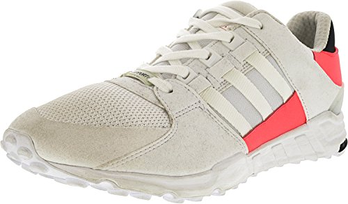 reputable site 3137d fd79d adidas Originals Men s Shoes   EQT Support Rf Fashion Sneakers, White White  Turbo