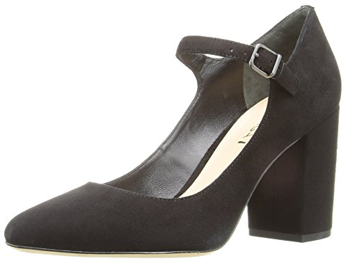 Noir Spiga Pump Deanna Dress Women's Via wAxXZd4q4