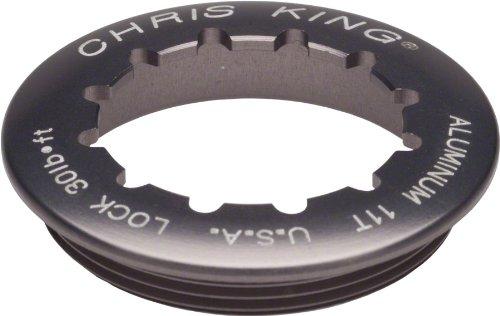 King 11t lockring Shimano Type (11t Lock Ring)