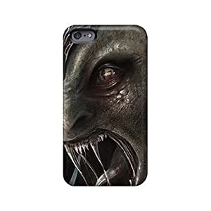 Perfect Hard Phone Cases For Iphone 6plus (pui15317KqIz) Custom High-definition Rise Against Image