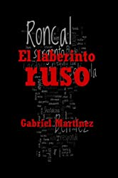 El laberinto ruso (Spanish Edition)