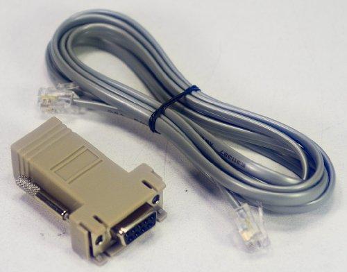 M505 Cables - 7